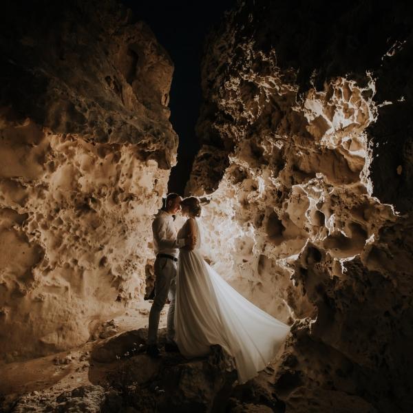 Свадьба Ильи и Светланы