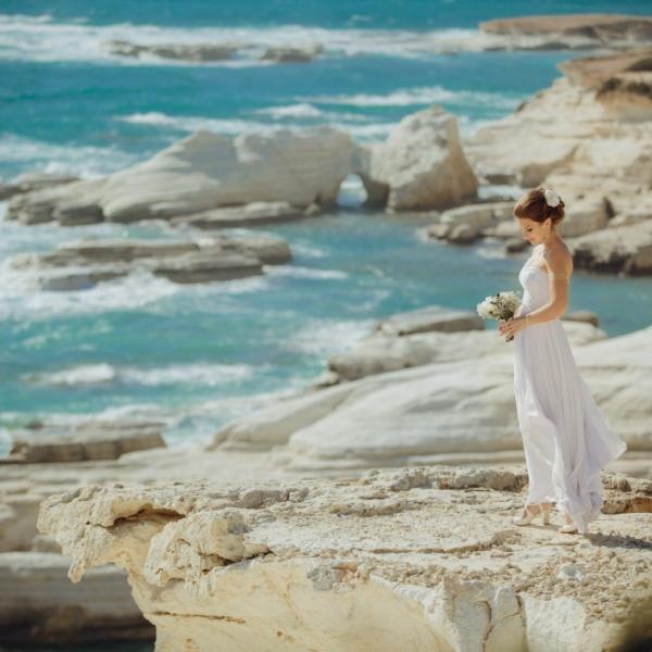 Свадьба Никиты и Кристины